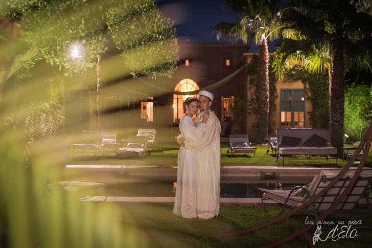mariage maroc marrakech nawel et florian mariage traditionnel vendredi pour le web-30