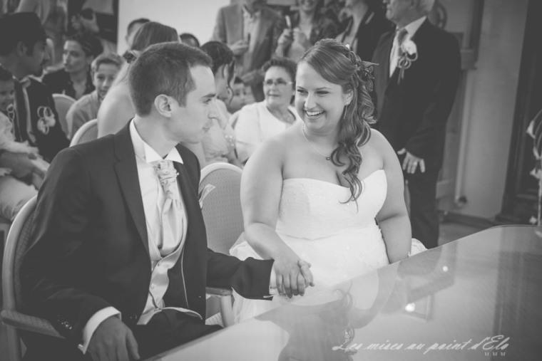 mariage Yannick et Judith pour le web -112