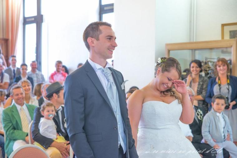 mariage Yannick et Judith pour le web -120