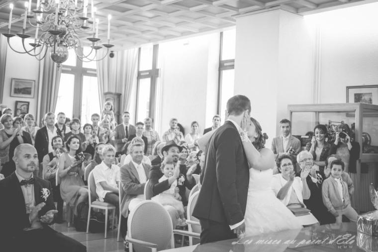 mariage Yannick et Judith pour le web -126