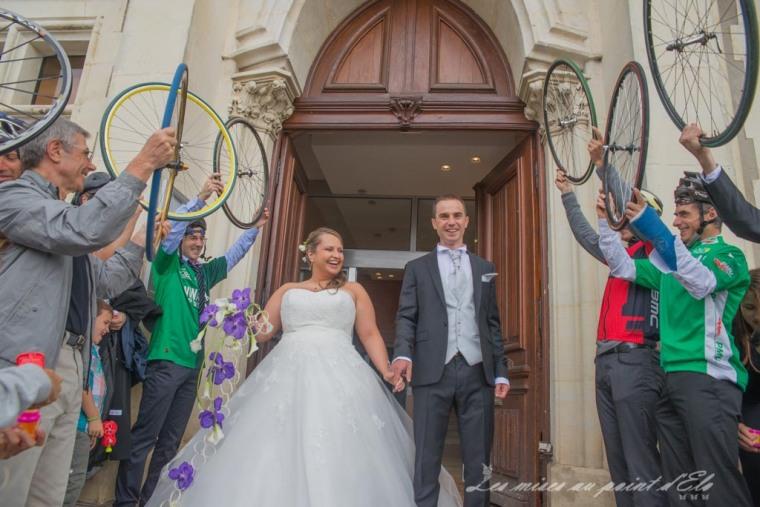 mariage Yannick et Judith pour le web -151