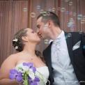 mariage Yannick et Judith pour le web -153
