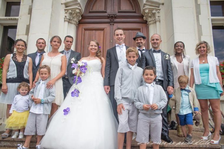 mariage Yannick et Judith pour le web -161