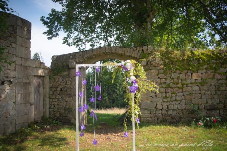 mariage Yannick et Judith pour le web -164