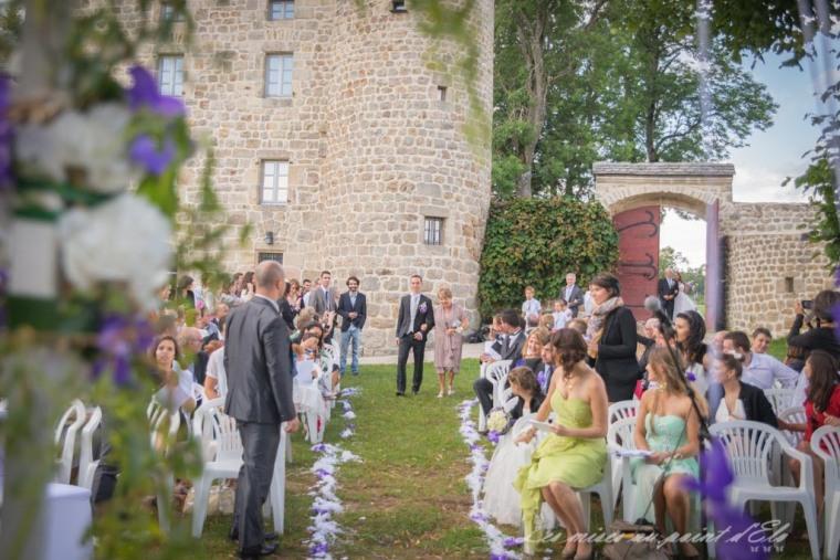 mariage Yannick et Judith pour le web -177