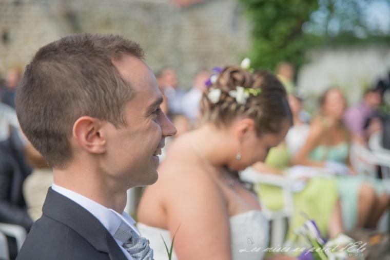 mariage Yannick et Judith pour le web -206