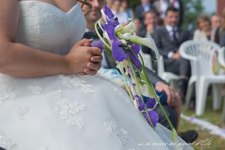 mariage Yannick et Judith pour le web -213