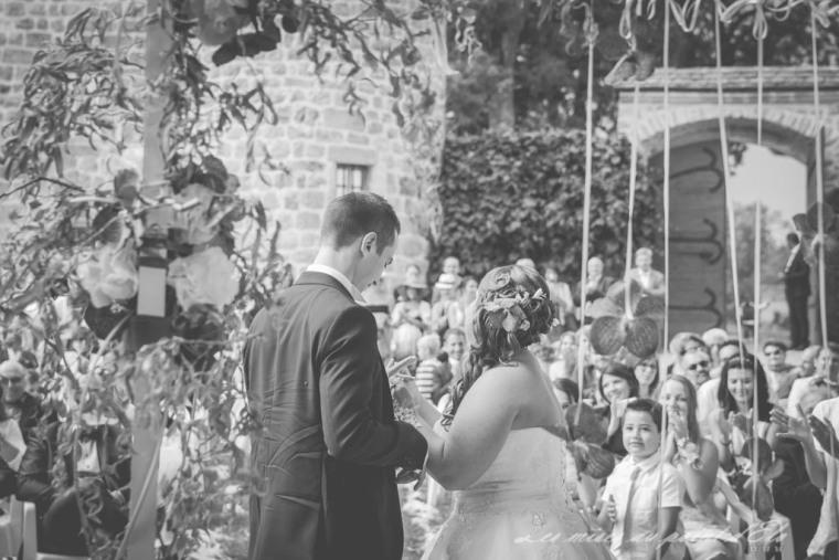 mariage Yannick et Judith pour le web -223
