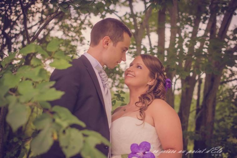 mariage Yannick et Judith pour le web -271