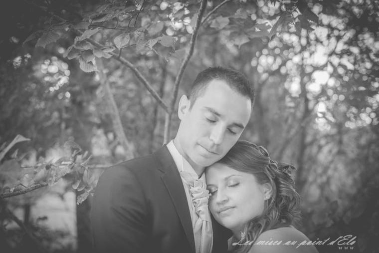 mariage Yannick et Judith pour le web -278