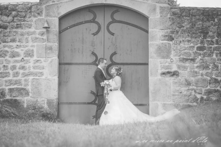 mariage Yannick et Judith pour le web -294