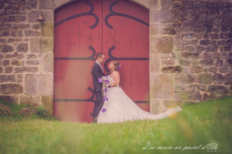 mariage Yannick et Judith pour le web -295
