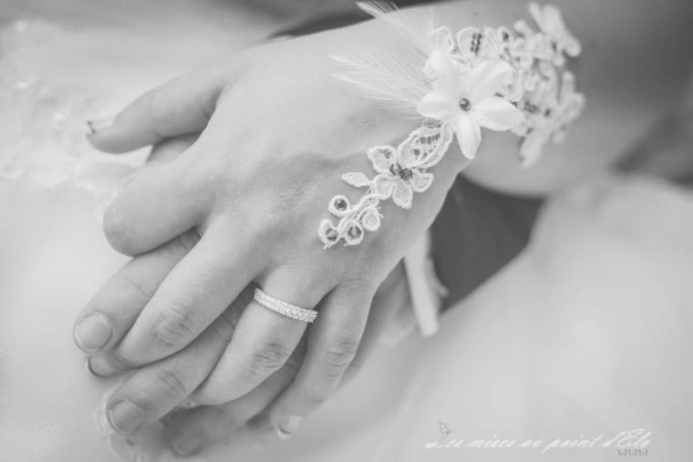 mariage Yannick et Judith pour le web -313