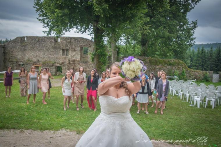 mariage Yannick et Judith pour le web -316