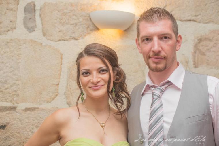 mariage Yannick et Judith pour le web -356