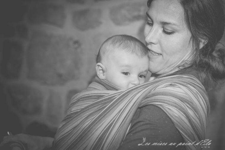 mariage Yannick et Judith pour le web -405