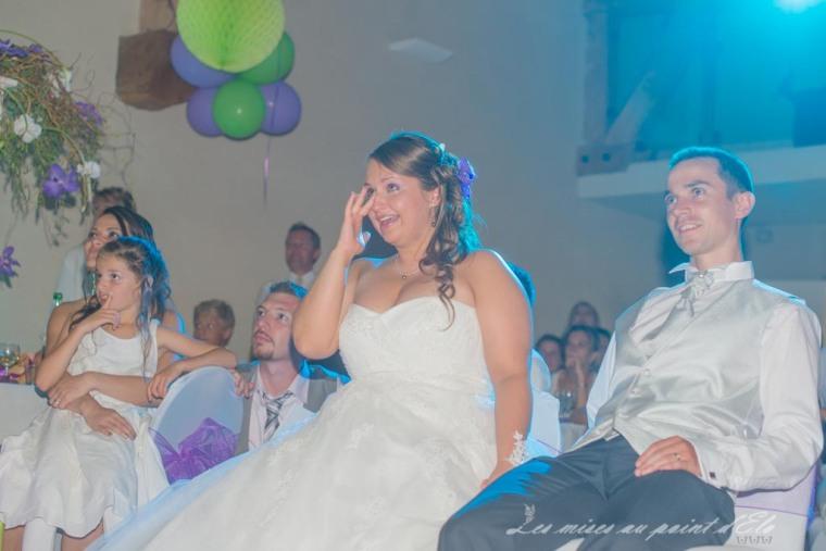 mariage Yannick et Judith pour le web -461