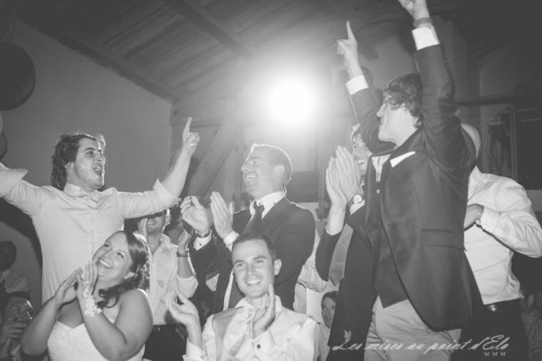 mariage Yannick et Judith pour le web -467