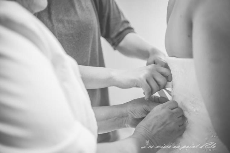 mariage Yannick et Judith pour le web -64