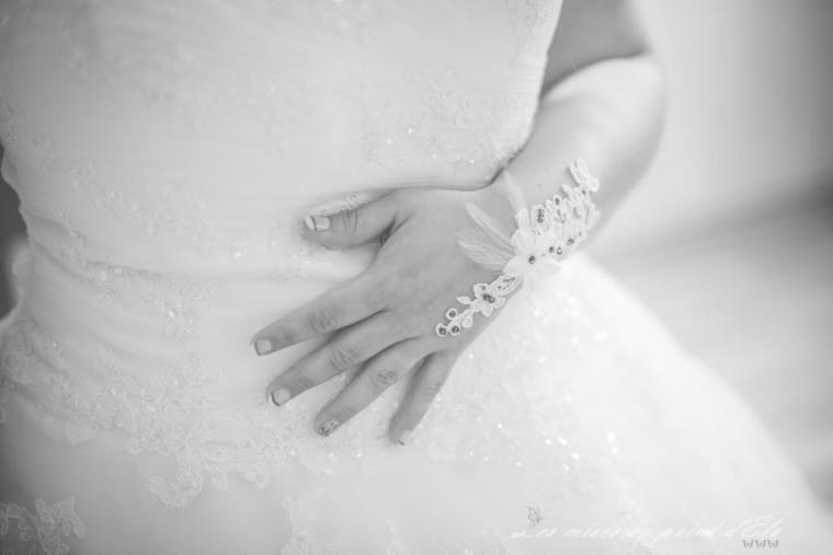 mariage Yannick et Judith pour le web -75