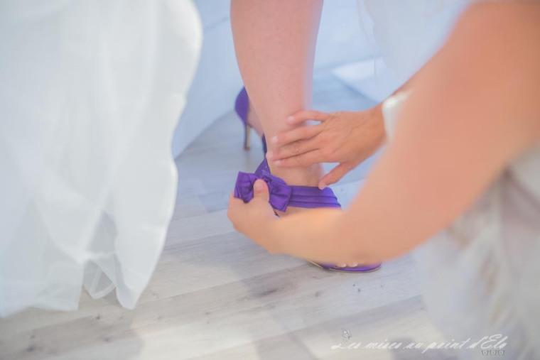 mariage Yannick et Judith pour le web -77