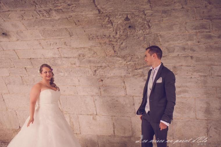 mariage Yannick et Judith pour le web -85