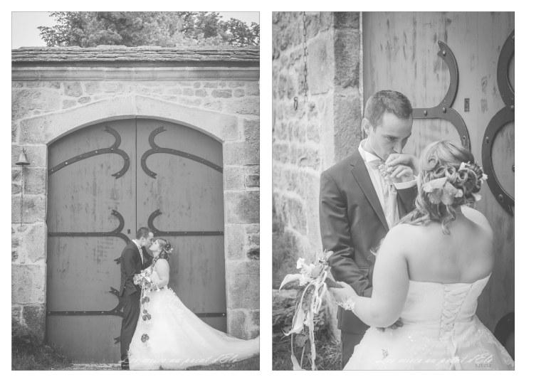 mariage16