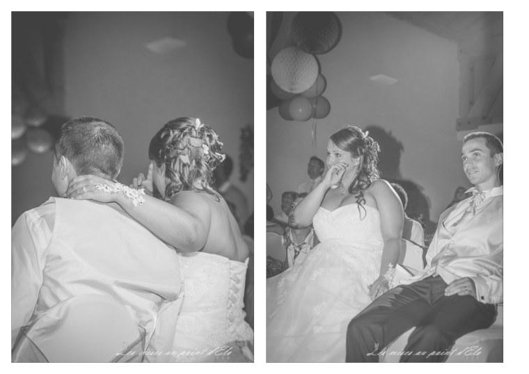 mariage18