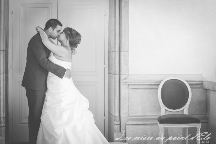 mariage Fanny et Fabien-117