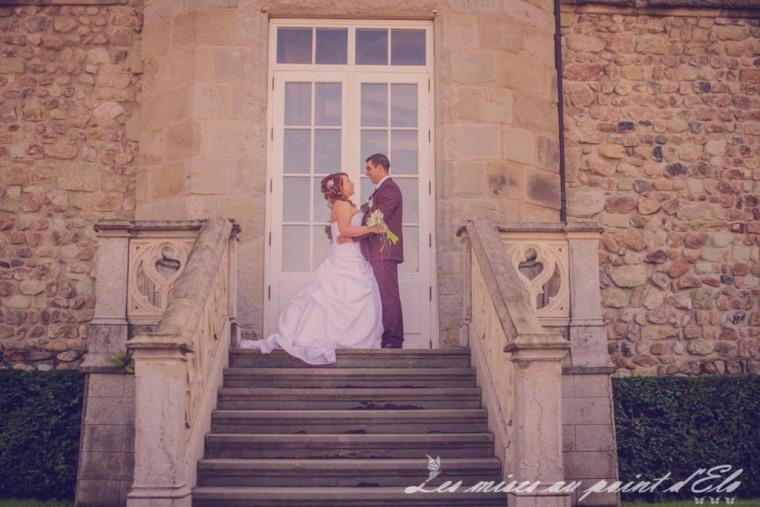 mariage Fanny et Fabien-124