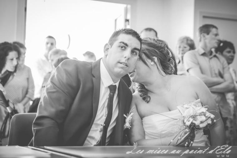 mariage Fanny et Fabien-210
