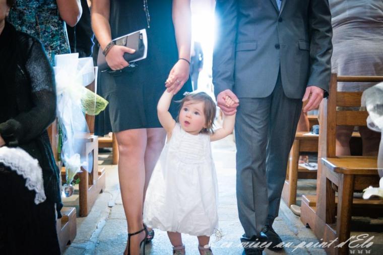 mariage Fanny et Fabien-239