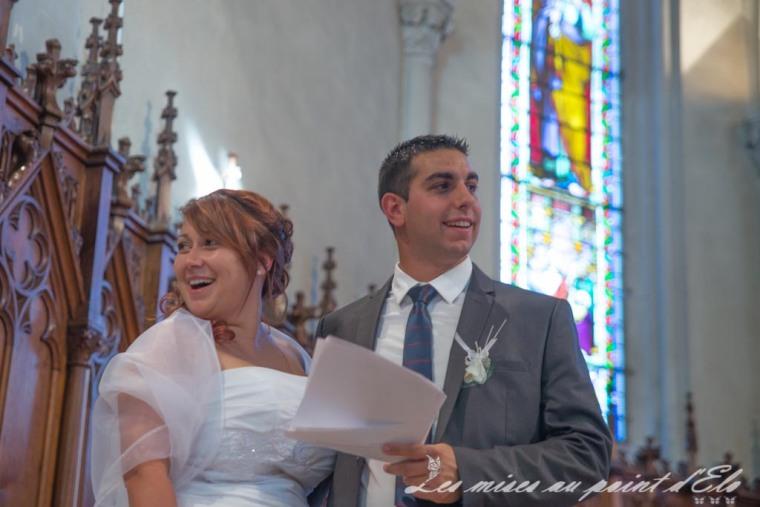 mariage Fanny et Fabien-248