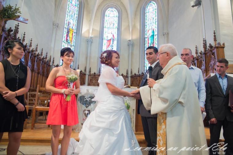 mariage Fanny et Fabien-265