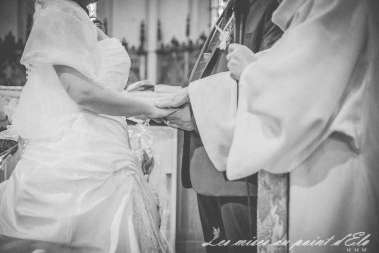 mariage Fanny et Fabien-266