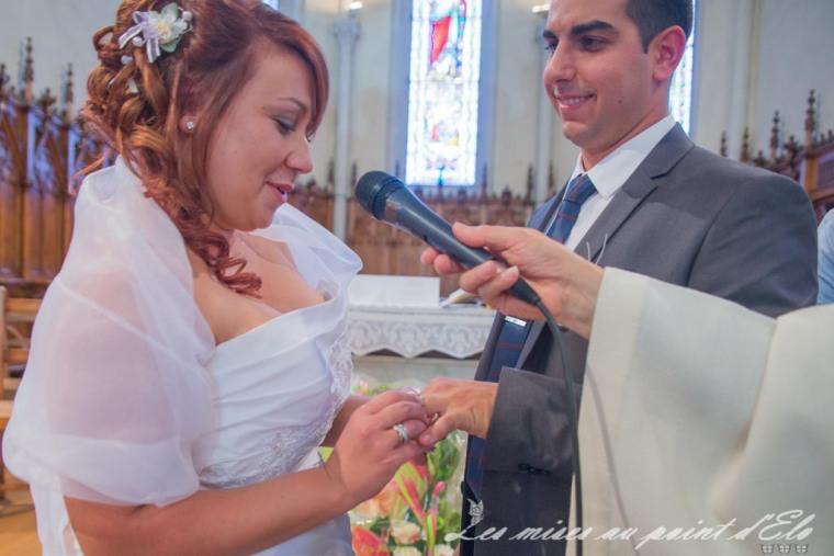 mariage Fanny et Fabien-278