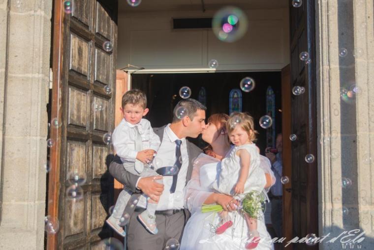 mariage Fanny et Fabien-307