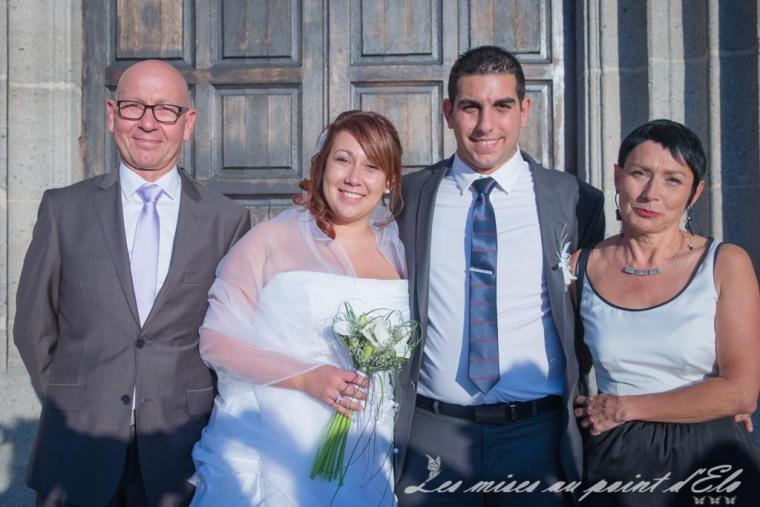 mariage Fanny et Fabien-312