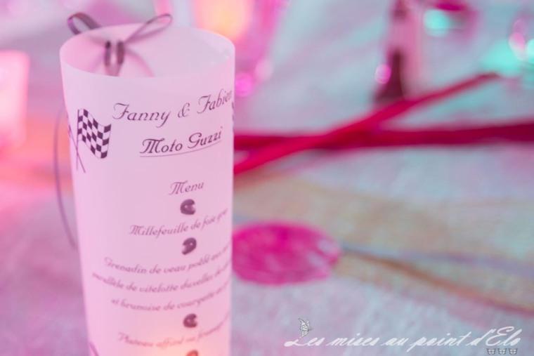 mariage Fanny et Fabien-422