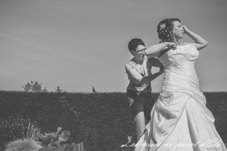 mariage Fanny et Fabien-53