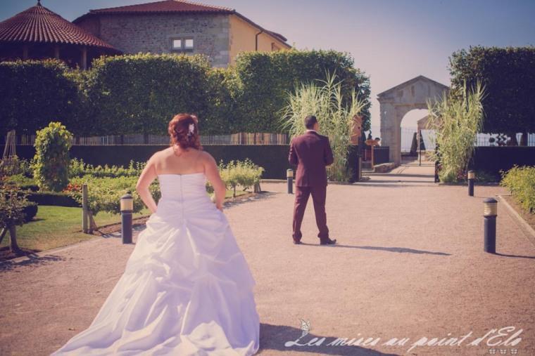 mariage Fanny et Fabien-77