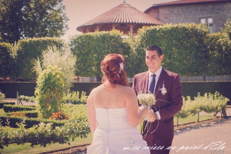 mariage Fanny et Fabien-80