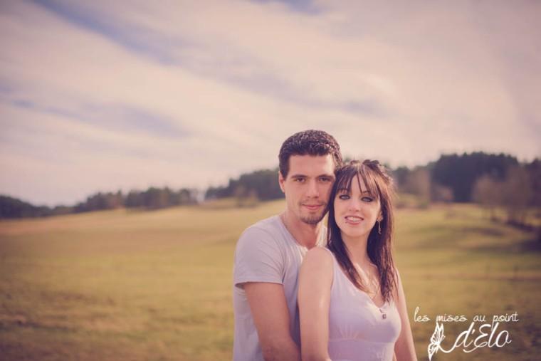 Manon et Adrien -12