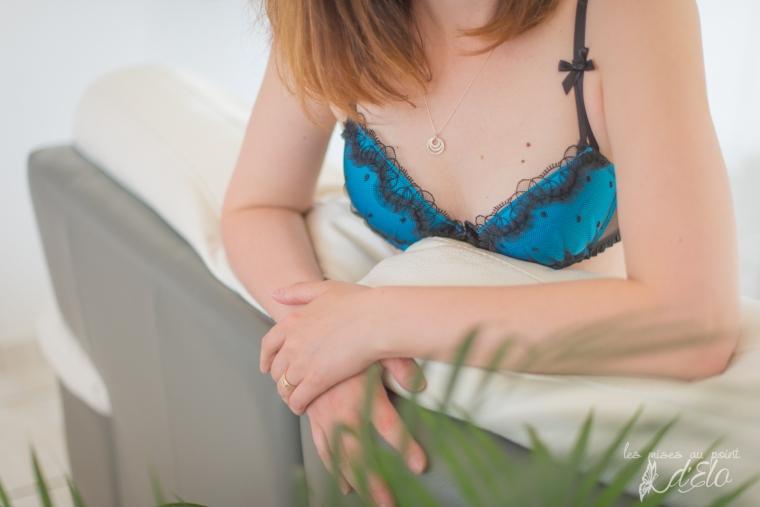 Seance boudoir femme Monistrol sur Loire - Haute Loire web-37