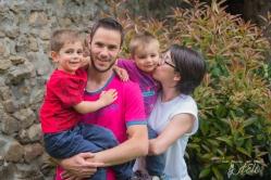 seance groupe famille Saint Victor sur Loire web -7