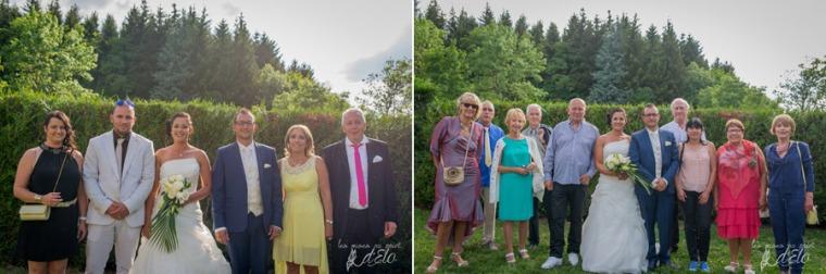 001-mariage-Loire-chateau-Essalois-photographe-haute-loire---Johanna-et-Anthony-web