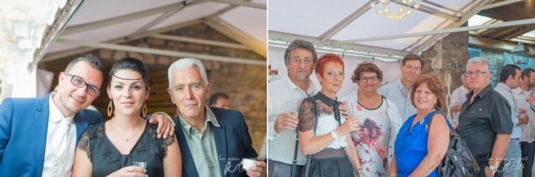 002-mariage-Loire-chateau-Essalois-photographe-haute-loire---Johanna-et-Anthony-web