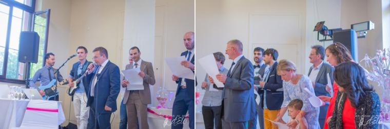 002-mariage-lyon-photographe-haute-loire-nawel-et-florian
