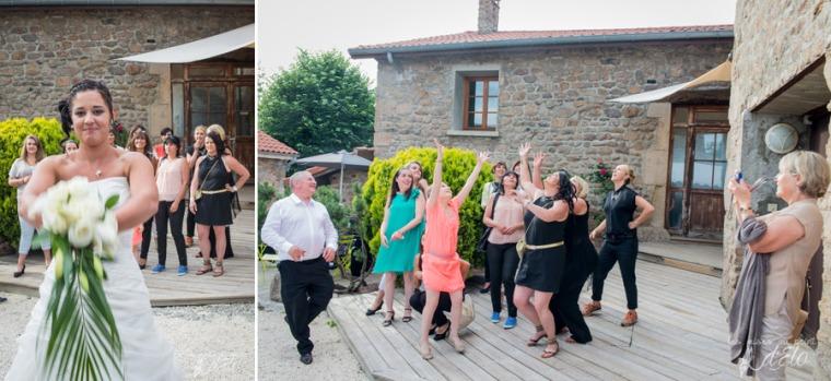 003-mariage-Loire-chateau-Essalois-photographe-haute-loire---Johanna-et-Anthony-web