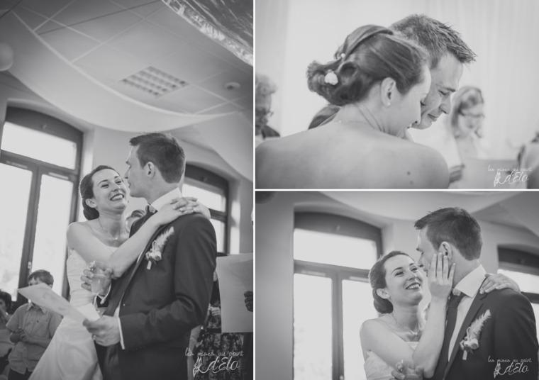 003-mariage-lyon-photographe-haute-loire-nawel-et-florian